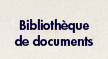 Bibliothèque de documents