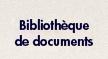 Bibliothèque de documents